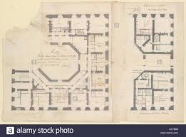 musee d orsay floor plan ange stock photos u0026 ange stock images page 3 alamy