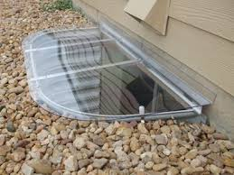 best 25 egress window ideas on pinterest window well basement