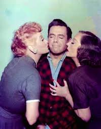i love lucy trivia quiz what s your favorite i love lucy episode playbuzz