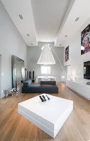 chambre et decor second en coafor pentru surface exemple mobilier