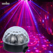 stage black friday sale 16 best party stage laser light images on pinterest home parties