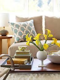 Upholstery For Dummies Upholstery Fabric Guide