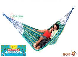 rio double hammock rdh 0200 tropicana imports australia u0027s 1