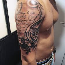 music tattoos tattoo collections
