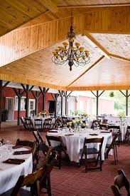Ny Wedding Venues 21 Best Wedding Venues In Near Rochester Ny Images On Pinterest