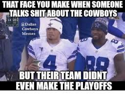 Dallas Cowboys Memes - 25 best memes about dallas cowboys memes dallas cowboys memes