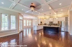 house with open floor plan pin by delmoral on great rooms open floor