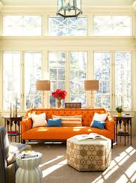 interior design principles pdf and practice m pratap rao