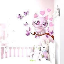dessin mural chambre fille dessin chambre bebe coloriage decoration dessin mural chambre bebe