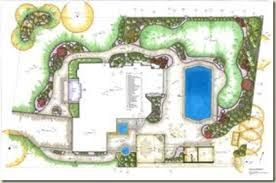Landscape Lighting Plan Outdoor Lighting Answers By Nightscenes What Should You Expect In