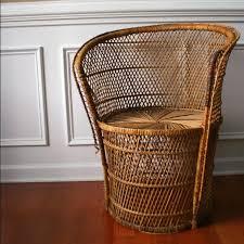 pinterest 상의 wicker caning에 관한 상위 11개 이미지 teak 의자