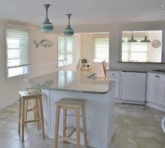 retro kitchen lighting fixtures cool vintage kitchen light fixtures making you spirited kitchen