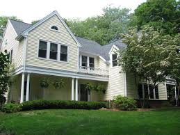 100 yellow exterior house paint colors beautiful home
