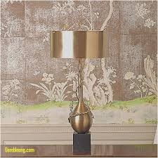 table lamps design fresh high end designer table lam