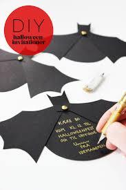 pinterest halloween invitations free halloween flyer invitations