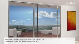 Glass Door Stops by Smart Glass Door Image Collections Glass Door Interior Doors