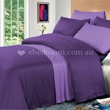 Uk Single Duvet Size Purple Single Duvet Covers Uk Purple Duvet Cover Fullqueen Purple