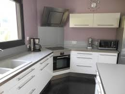 cuisine d angle ikea cuisine blanche ikea fabulous best dco et amnagement cuisine images