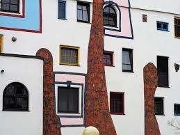 Ziegelhaus Fotogalerie Bad Blumau 2017 Einfach Gabi Leben Und Leben Lassen