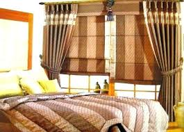Curtain With Blinds Just Blinds Discount Blinds Direct Wooden Window Blinds White