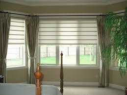window blinds and curtains ideas with ideas hd gallery 68984 salluma