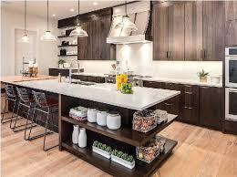 cuisine massif armoire de cuisine bois cuisine armoire cuisine bois massif a