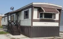 2 Bedroom Mobile Home For Sale by Pre Owned Mobile Homes For Sale Chief Mobile Home Park