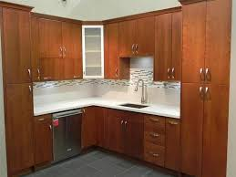 Painting High Gloss Kitchen Cabinets Thermofoil Kitchen Cabinet Doors Fresh Winsome How Paint High