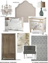On Line Interior Design Jill Seidner Interior Design
