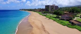 Hawaii Travel Wifi images An oceanfront lahaina maui hotel royal lahaina resort jpg