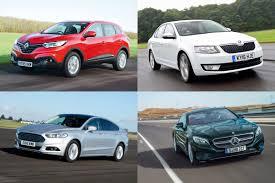 lexus uk finance offers the best new 0 finance car deals auto express