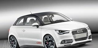 audi a1 s1 audi a1 quattro planned and to be called audi s1
