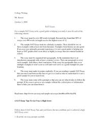 fit essay fit essay essay essay on health and fitness the fit