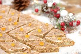 alsace cuisine traditionnelle alsace cuisine leckerlis bredele gingerbread biscuit alsace 2 alsace