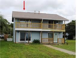 98 real estate group cape san blas mexico beach port st joe