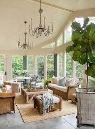 best 25 sun room ideas on pinterest sunrooms sunroom ideas and
