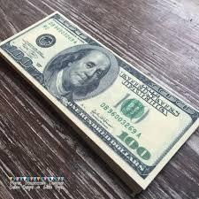 edible money edible money 100 bills on frosting paper never forgotten designs