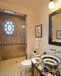 small bathroom flooring ideas 20 bathroom tile floor designs plans flooring ideas design