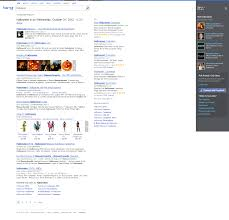 bing search results not for kids nsfw