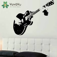 Modern Wall Stickers For Living Room Modern Wall Stencil Promotion Shop For Promotional Modern Wall