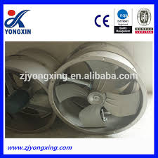 auto a c condenser fan source quality auto a c condenser fan from