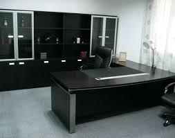 Executive Desk Office Furniture Cheap Salon Reception Desks Desk Workstation Salon Reception Desk