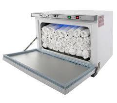 towel cabinet with uv sterilizer 24 piece towel cabinet w uv sterilizer topspasupply com
