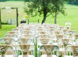 Backyard Wedding Reception Ideas On A Budget Barn Affordable Barn Wedding Venues Top Affordable Wedding