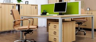 Office Furniture Desk Furniture And Ergonomic Office Chairs Purchasing