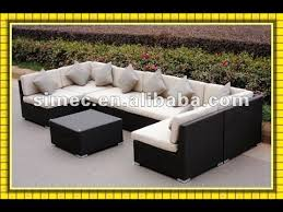 wicker patio furniture sale wicker patio furniture at big lots youtube