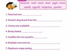 1st grade sight words worksheets u0026 free printables education com
