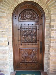 door design gallery el paso tx 79912 yp com