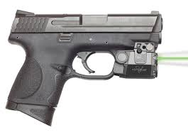 glock 19 laser light combo lockhart tactical lowest price on military and law enforcement