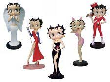 betty boop ornament ebay